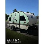 2017 Forest River R-Pod for sale 300216650