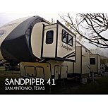 2017 Forest River Sandpiper for sale 300188421