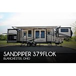 2017 Forest River Sandpiper for sale 300250754