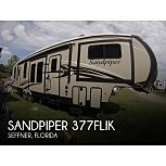 2017 Forest River Sandpiper for sale 300259932