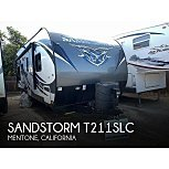 2017 Forest River Sandstorm for sale 300221643