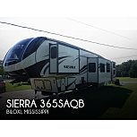 2017 Forest River Sierra for sale 300262410