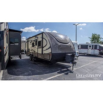 2017 Forest River Surveyor for sale 300240496