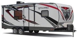 2017 Forest River Vengeance 23FB13 specifications