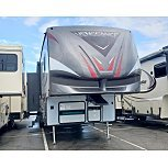 2017 Forest River Vengeance for sale 300256016