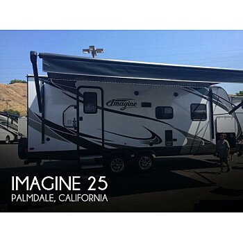 2017 Grand Design Imagine for sale 300186679