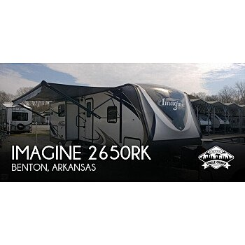 2017 Grand Design Imagine for sale 300187189