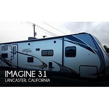 2017 Grand Design Imagine for sale 300189600