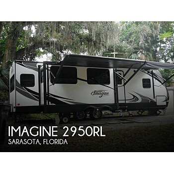 2017 Grand Design Imagine for sale 300213517