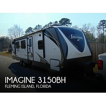 2017 Grand Design Imagine 3150BH for sale 300282345