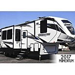 2017 Grand Design Momentum for sale 300183977