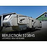 2017 Grand Design Reflection for sale 300227837