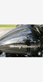 2017 Harley-Davidson CVO Street Glide for sale 200654128
