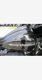 2017 Harley-Davidson CVO Street Glide for sale 200693513