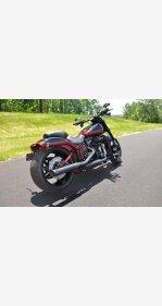 2017 Harley-Davidson CVO for sale 200716189
