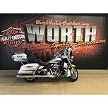 2017 Harley-Davidson CVO Limited for sale 200767821