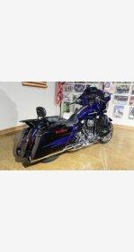 2017 Harley-Davidson CVO Street Glide for sale 200814734