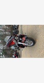 2017 Harley-Davidson CVO Limited for sale 200842965
