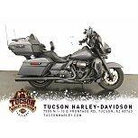 2017 Harley-Davidson CVO Limited for sale 200931915