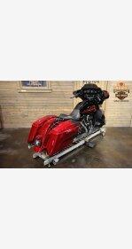 2017 Harley-Davidson CVO Street Glide for sale 200944173