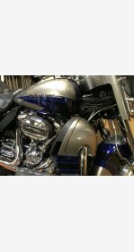 2017 Harley-Davidson CVO Limited for sale 200989428