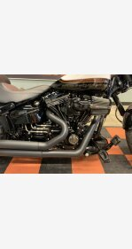 2017 Harley-Davidson CVO Breakout for sale 201003711