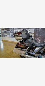 2017 Harley-Davidson CVO Limited for sale 201009915