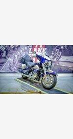 2017 Harley-Davidson CVO Limited for sale 201009983