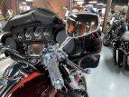 2017 Harley-Davidson CVO Limited for sale 201048491
