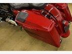 2017 Harley-Davidson CVO Street Glide for sale 201048772