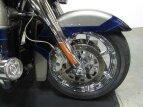 2017 Harley-Davidson CVO Limited for sale 201050369