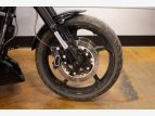 2017 Harley-Davidson CVO Breakout for sale 201064311