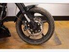 2017 Harley-Davidson CVO Breakout for sale 201064520