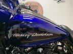 2017 Harley-Davidson CVO for sale 201069823