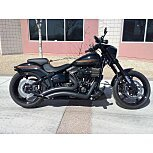 2017 Harley-Davidson CVO Breakout for sale 201072263