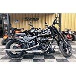 2017 Harley-Davidson CVO Breakout for sale 201072754