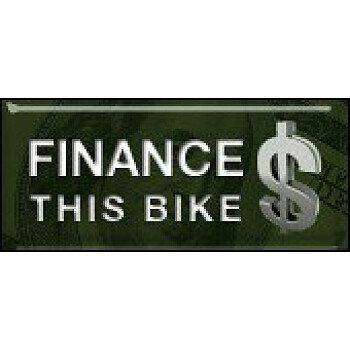 2017 Harley-Davidson CVO Limited for sale 201073562