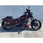 2017 Harley-Davidson CVO Breakout for sale 201084225