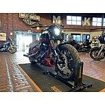 2017 Harley-Davidson CVO Breakout for sale 201086394