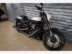 2017 Harley-Davidson CVO for sale 201149489