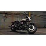 2017 Harley-Davidson CVO Breakout for sale 201181596