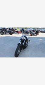 2017 Harley-Davidson Dyna Street Bob for sale 200623408