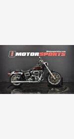 2017 Harley-Davidson Dyna Low Rider for sale 200642421