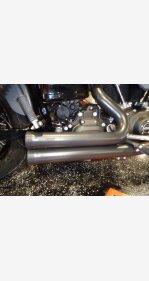 2017 Harley-Davidson Dyna for sale 200672752