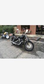 2017 Harley-Davidson Dyna Street Bob for sale 200698449