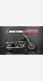 2017 Harley-Davidson Dyna Low Rider for sale 200699199