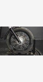 2017 Harley-Davidson Dyna Street Bob for sale 200699217