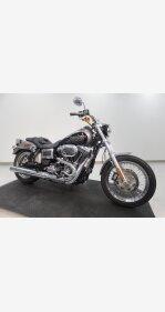 2017 Harley-Davidson Dyna Low Rider for sale 200704755