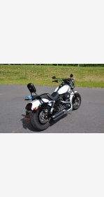 2017 Harley-Davidson Dyna for sale 200740868
