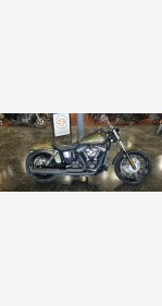 2017 Harley-Davidson Dyna for sale 200745986